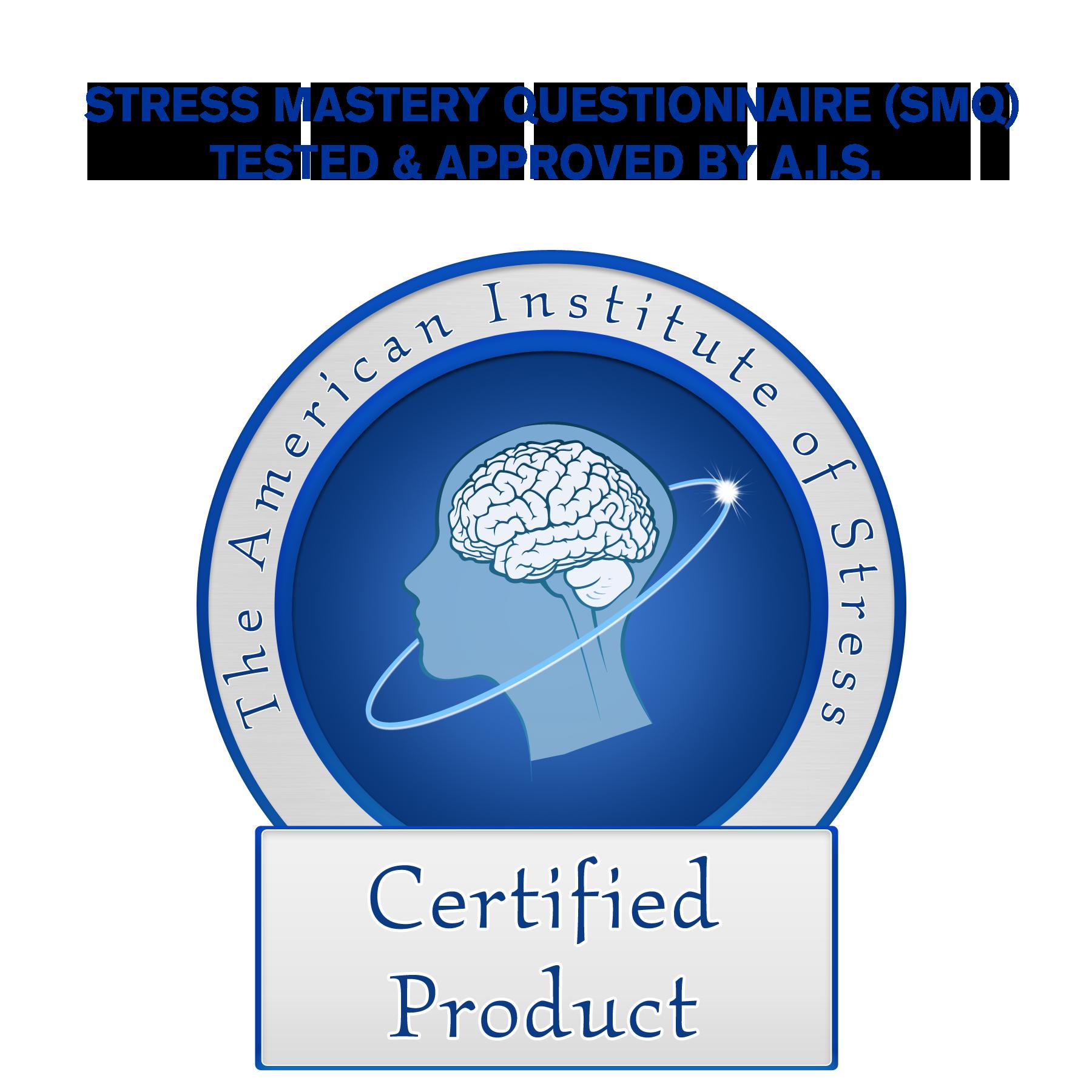 Stress Master News | Updates | Articles | Stress