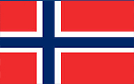norwegian associate